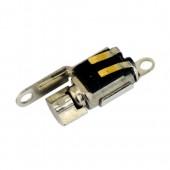 Vibrator voor iPhone 5C