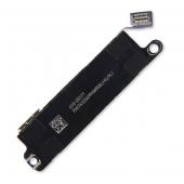 iPhone 8 Vibrator