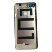 Huawei P Smart Achterkant Back Cover Goud