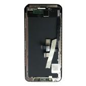iPhone X Scherm Voorkant Display AAA Kwaliteit