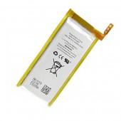 Batterij Accu voor iPod Nano 5G