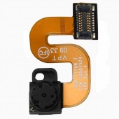 iPod Nano 5G Camera