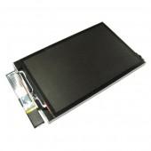 LCD voor iPod Nano 5G