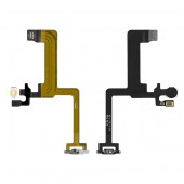 Power Flex Kabel voor iPhone 6 5.5inch