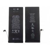 Batterij Accu voor iPhone 6 Plus 5.5inch