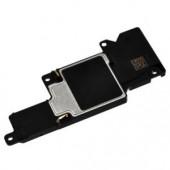 iPhone 6 Plus 5.5inch Loudspeaker
