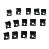 LCD Frame Clips voor iPad