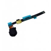 iPad Mini 1 Headphone Jack Wit
