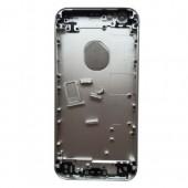 Behuizing Zilver voor iPhone 6S