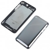 Back Cover 32GB voor iPod Touch 4G