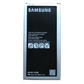 Samsung Galaxy J7 2016 Accu Batterij Origineel EB-BJ710CBE