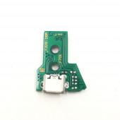 PS4 Controller Laadpoort Micro USB JDS-050 JDS-055