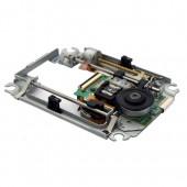 Blu-Ray Loopwerk en Lens KEM-450AAA voor PS3