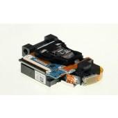 Blu-Ray Laser Lens KEM-450DAA voor PS3