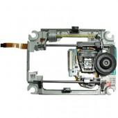 Blu-Ray Loopwerk en Lens KEM-450DAA voor PS3