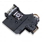 PS4 Bluray Laser Lens KES-490A