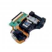 Blu-Ray Laser Lens KES-450A voor PS3 Slim