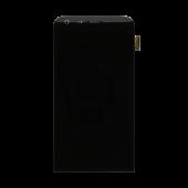 LG G5 Scherm Voorkant Display met Frame Origineel