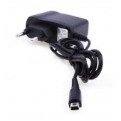 Oplader Voeding Stroom Kabel voor DSi, 2DS en 3DS