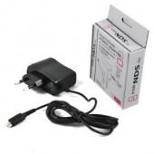 Oplader Voeding Stroom Kabel voor DS Lite