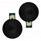 Speaker Set voor NDS Lite
