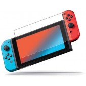 Nintendo Switch Screen Protector Tempered Glass