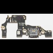 Huawei P10 Dock Connector Flex