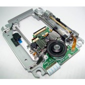 Blu-Ray Loopwerk en Lens KEM-410 voor PS3