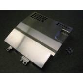 Power Supply PSU Voeding APS-226 voor PS3