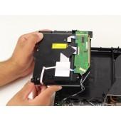 PS4 Bluray Drive BD490 BDP-020/025