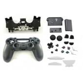PS4 Controller Behuizing JDM-010 JDM-020