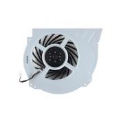 PS4 Koelfan Ventilator CUH-70xx