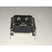 PS4 HDMI Socket Poort Uitgang