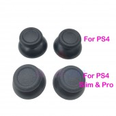 PS4 Controller Thumbstick Cap voor Slim en Pro Wireless Controller