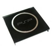 UMD Cover Klep voor PSP3000