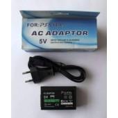 PS Vita Oplader Voeding Stroom Kabel