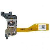Lens RAF-3355 voor Wii