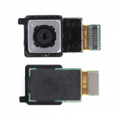 Samsung Galaxy S6 Rear Camera