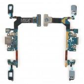 Samsung Galaxy S7 Dock Connector en Induction Flex