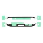 Samsung Galaxy S8 Front Plakstrip Adhesive 3M Sticker