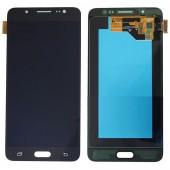 Samsung Galaxy J5 scherm origineel zwart