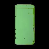 Samsung Galaxy S6 Edge Achterkant Plakstrip Adhesive 3M Sticker 10stuks