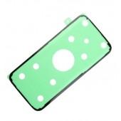 Samsung Galaxy S7 Achterkant Plakstrip Adhesive 3M Sticker