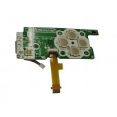 Power Board voor DSi