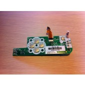 Power Board voor DSi XL
