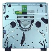 DVDROM Drive Refurbished voor Wii