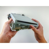 WiiU DVD Drive 3710A RD-DKL102-ND