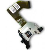 Lens voor WiiU