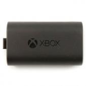 Xbox One Controller Behuizing Model 1697 1708 Zwart