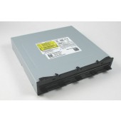 Xbox One Bluray Drive DG-6M1S